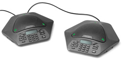 ClearOne MAX IP Conference Phones clearone 910 158 370 00
