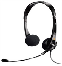 ClearOne CHAT Headsets clearone 910 000 10 d