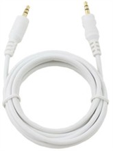 ClearOne Speakerphone Cables clearone 830 159 005