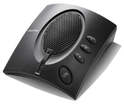 ClearOne Skype Speakerphones clearone Chat 60 U 910 159 256