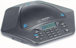 ClearOne MAX IP Conference Phones clearone 910 158 370 r